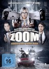 Zoom - Good Girl gone bad (DVD)