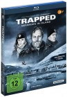 Trapped - Gefangen in Island - Staffel 1