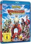 Pokémon - Der Film: Volcanion und dasmechanische Wunderwerk