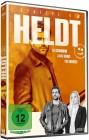 Heldt - 4. Staffel