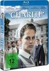Charité - Staffel 1