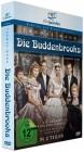 Filmjuwelen: Die Buddenbrooks