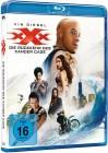 xXx - Die Rückkehr des Xander Cage - Vin Diesel - TOP