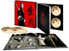 IP Man - The Complete Collection - Limited 5-Disc Special Ed