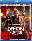 The Demon Hunter - Dolph Lundgren