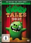 Piggy Tales - Season 3