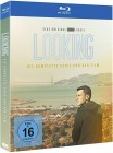 Looking - Staffel 1 & 2