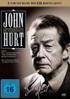 John Hurt - Schwergewichte der Filmgeschichte