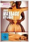 Das Massage Studio - Erotik - NEU