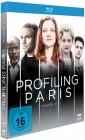 Profiling Paris - Staffel 6