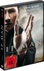 IP Man - The Complete Collection - NEU - OVP