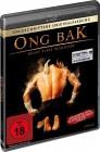 Ong Bak - Ungeschnittene Originalfassung