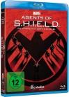 Marvel's Agents of S.H.I.E.L.D. - Staffel 2