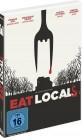 Eat Locals - NEU - OVP