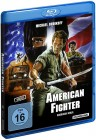 American Fighter - uncut