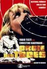 Orgie des Todes - Cover A