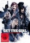 Get the Girl - NEU - OVP