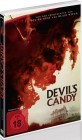Devil's Candy - NEU - OVP