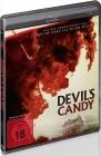 Devil's Candy BR - NEU - OVP