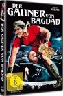 Der Gauner von Bagdad