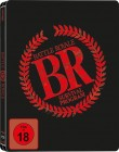Battle Royale - Limited Steelbook