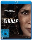 Kidnap** Halle Berry**