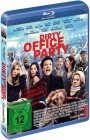 Dirty Office Party  (BluRay)