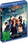 Shadowhunters - Staffel 1 (3-Blu-ray)