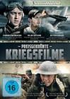 Preisgekrönte Kriegsfilme