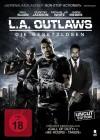 L.A. Outlaws - Die Gesetzlosen - uncut Edition