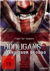 Hooligans 2 - Stand Your Ground - Graham McTavish - DVD