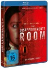 THE DISAPPOINTMENTS ROOM - KATE BECKINSALE - LUCAS TILL