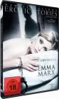Die Unterwerfung der Emma Marx - Erotik - NEU