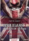 Hooligans 2 - Uncut Version