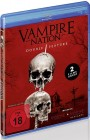 Vampire Nation - Double Feature BR - NEU - OVP
