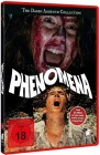Phenomena - Dario Argento Collection - NEU - OVP