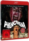 Phenomena - Dario Argento Collection