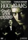 Hooligans - Neuauflage, Neu!!!