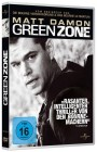Green Zone *DVD*NEU*OVP* Matt Damon