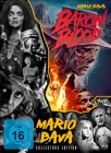 Baron Blood - Mario Bava Collector's Collection