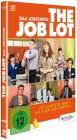 The Job Lot - Das Jobcenter - Die komplette Serie