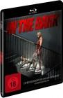 In the Dark BR - NEU - OVP