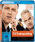 T2 Trainspotting ( 2.Teil aus 2018 / Ewan Mc Gregor )