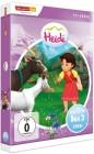Heidi - CGI - Box 3