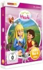 Heidi - CGI - Box 4