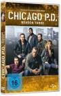 Chicago P.D. - Season 3