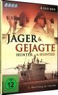 Jäger & Gejagte - U-Boot-Krieg im Atlantik