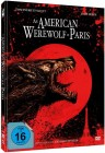 An American Werewolf in Paris - Limited Edition