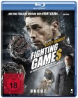 Fighting Games BR - uncut  - NEU - OVP