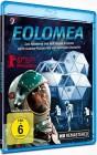 Eolomea - HD-Remastered